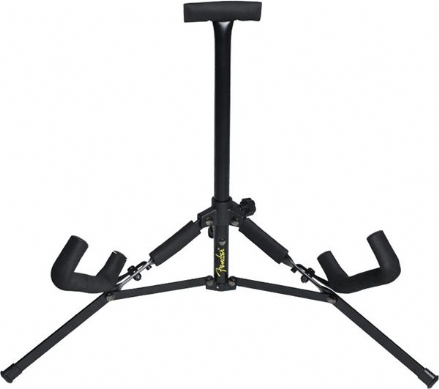 Fender FMSA-1 Mini Acoustic Guitar Stand